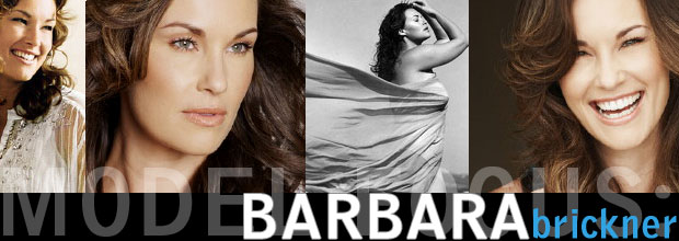 Barbara Brickner