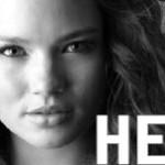 Heffner_wide1-150×150