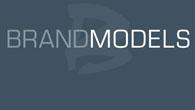 Brand Models