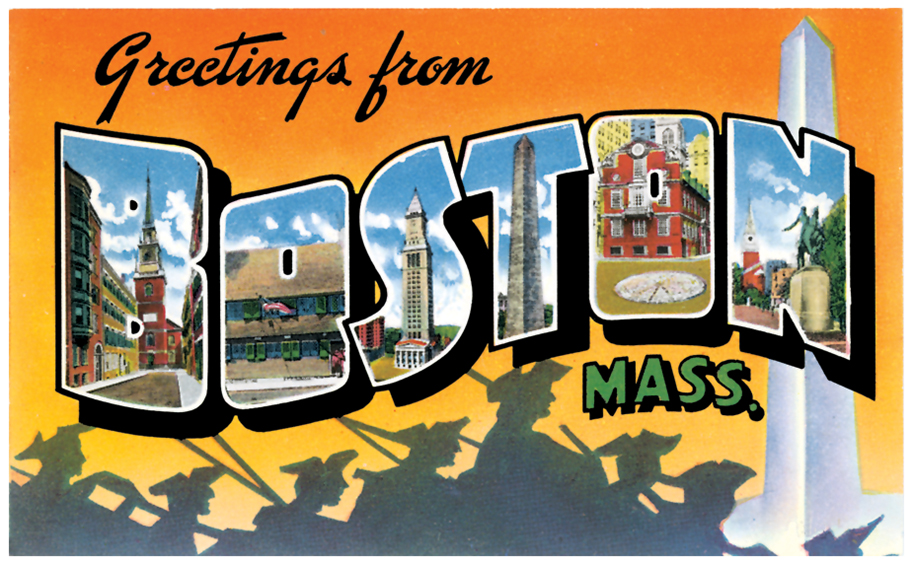 plus size model agency boston mass
