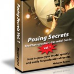 posing_secrets