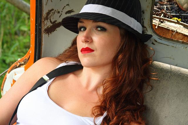 ModelScouts.com Guest Blog