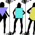 Body-shape-image-impressionbridal_com_