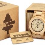 we-wood-box