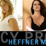 heffner_slide