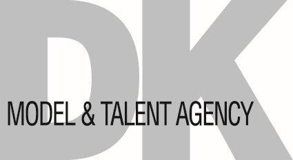 DK plus size modeling agency