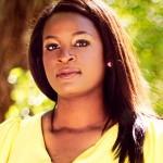 Profile photo of Diana Gaitirira