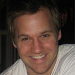 Profile photo of Sean King
